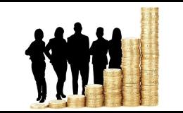 Vyřízení hypotéky, investice do bydlení