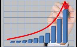Investice do investičních fondů - Broker Comsulting Sikav, Amundi, Conseq,