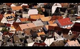 Oplechování, izolace, zateplení střech - TOM střechy Zlínsko