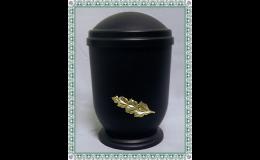 Velký výběr uren, rakví, váz - Uherský Brod