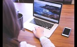 Internetové připojení pro firmy a domácnosti M-SOFT Jihlava