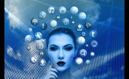 Vysokorychlostní optické připojení k internetu Vysočina