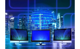 Internetové pokrytí na Vysočině - M-SOFT, spol. s.r.o., Jihlava