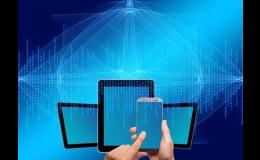 Nejrychlejší internetové připojení v kraji Vysočina