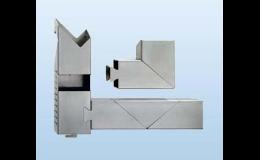 Tvarové dělení trubek a profilů laserem