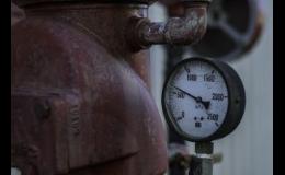 Odborné revize tlakových nádob - THERMATIC Kroměříž