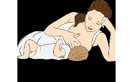 Poradenská a konzultační péče v mammární ambulanci