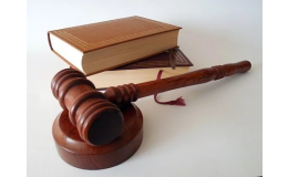 Právní služby v oblasti rodinného práva - advokátní kancelář Brno