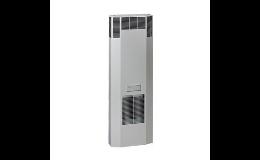 Klimatizace Pfannenberg - poradenství, dodání, servis od EMS ELEKTRO