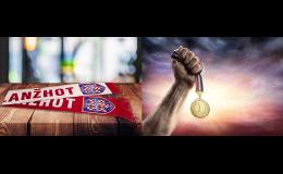 Výroba meailí, sportovních pohárů - Reklamní agentura STILLUS s.r.o.