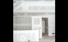Stavební úpravy interiérů Izolinvest s.r.o. Zlín
