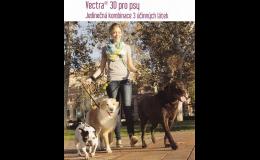 Antiparazitní přípravky pro zvířata - Veterina Uherské Hradiště