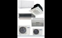 Montáž a servis klimatizací a chladicích zařízení - MIVOTOP s.r.o. Opava