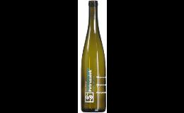 Potisk lahví, sklenic a karaf pro vinaře