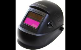 Svářečská samozatmívací kukla v e-shopu na webu weldpoint.eu