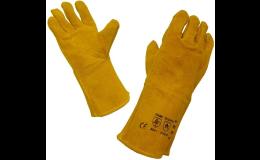 Svářečské rukavice v e-shopu na webu weldpoint.eu