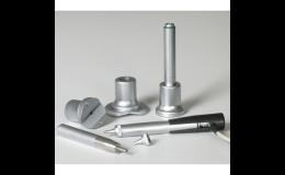 Spolehlivé tvrdoměry německého výrobce GE Krautkrämer