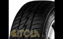 Prodej kvalitních pneumatik osvědčených výrobců