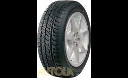 Nabídka nových pneumatik na osobní automobily v e-shopu