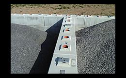 Stavebnicový systém Rieder Bloc - Rieder Beton Jihlava