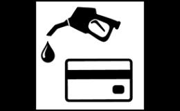Slevy na tankování na všech čerpacích stanicích