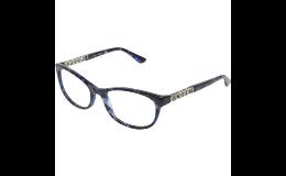 Bohatá nabídka brýlových obrub luxusních značek