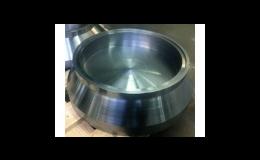 Zakázková výroba tvarových dílců