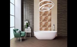 Výstavba nové koupelny na klíč - Koupelny Kostrůnek Kroměříž