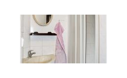 Ubytování v pokojích s koupelnou - Tišnov