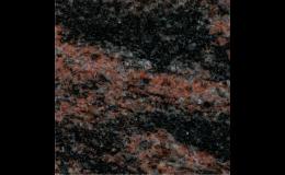 Kuchyňské desky z kamene, zakázková výroba