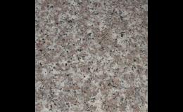 Výroba kamenných výrobků z přírodních materiálů