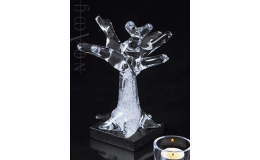 Smuteční doplňky, hřbitovní vázy a lampičky, kříže na rakve