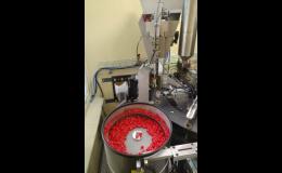 Certifikace strojů, strojních zařízení a hořlavých materiálů - TLO, a.s. Brno