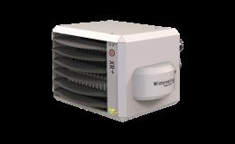 Klimatizační jednotka Reznor Preeva od fy. SCHULTE INFRA s.r.o.