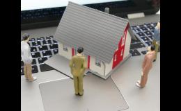 Bezpečný prodej nemovitostí s realitní kanceláří RE/MAX Property v Praze