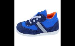 Výroba a prodej dětské obuvi JONAP - výroba obuvi s.r.o.
