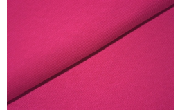 RIB bavlna na šití triček, nátělníků, dětských body