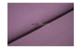 Oboulícní úplet ze 100% bavlny pro dětské oblečení