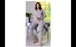 Velkoobchodní a internetový prodej nočního prádla