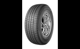 Letní, zimní, celoroční pneumatiky