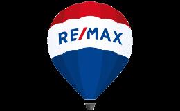 Realitní kancelář RE/MAX Property v Praze 10