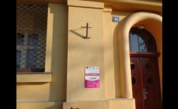 Prime Reality Praha - realitní, právní, hypoteční servis