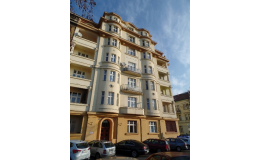 Profesionální právní servis - Prime Reality Praha