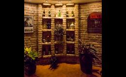 Prodej výborných kvalitních vín z jižní Moravy