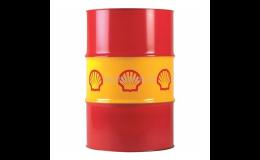 Automobilový olej Shell pro velké dieslové motory