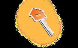 Zámečnické služby, otevírání bezpečnostních dveří