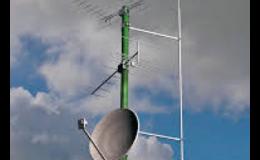 Instalace fotovoltaických elektráren na domy a objekty