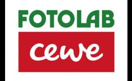 Fotokniky, fotokalendáře, fotoprodukty Fotolab