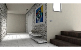 Renovace bytu, vyklizení, odvoz starého nábytku, generální úklid