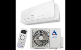 Prodej klimatizačních jednotek Acond